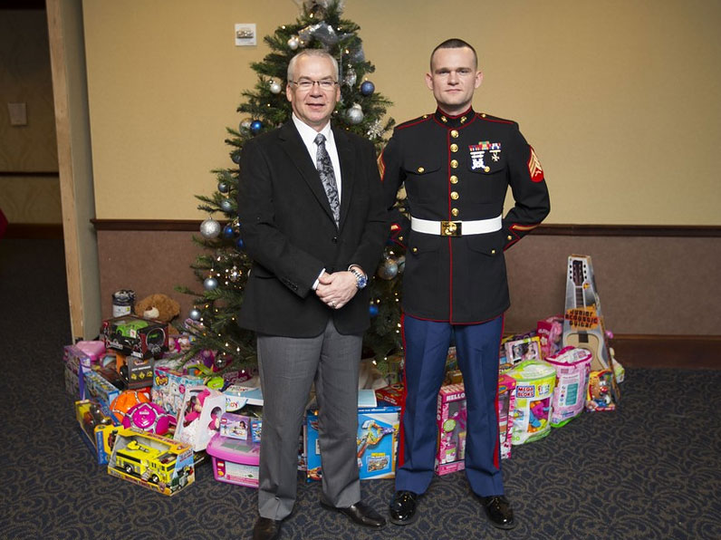 toys for tots wb moore