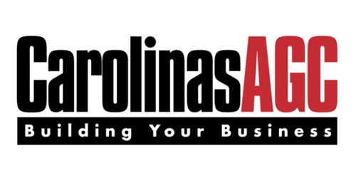 Carolinas Association of General Contractors