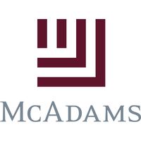 McAdams Civil Engineering