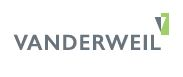 Vanderweil Engineers